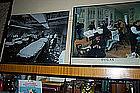 Cotton Merchants Office