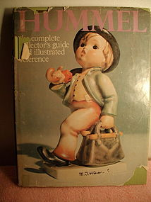 Hummel A Complete Collector's Guide