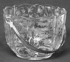 Fostoria Chintz Ice Bucket
