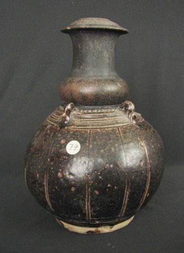 Khmer Jar