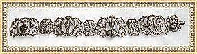 Vintage 800 Silver Bracelet Peruzzi Cini Parenti Motifs