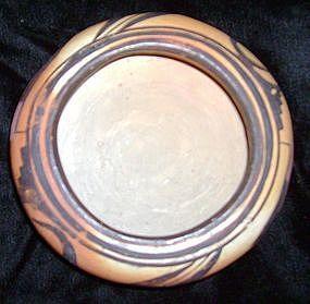 Hopi Pottery Vessel c. 1900-1920