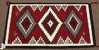 Navajo Eye Dazzler Rug