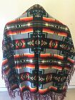 Pendleton Wool Blanket, Robe or Throw