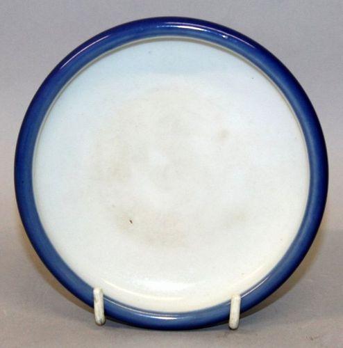 Chinese Pin Dish