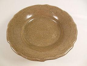 Song Dynasty Celadon