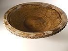 Song Brown Glaze Bowl