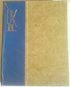 THE ART OF WARFARE IN BIBLICAL LANDS (VOLUME II)
