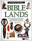 """""""BIBLE LANDS: DISCOVER THE STORY OF THE HOLY LAND"""""""