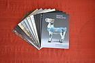 Twelve Japanese and Korean Auction Catalogs