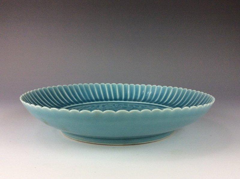 Fine Chinese Porcelain Bowl.