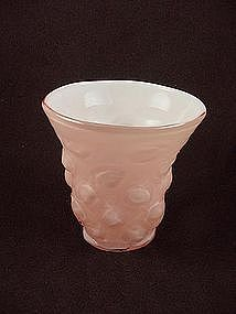 Consolidated Catalonian Cased Sweet Pea Vase