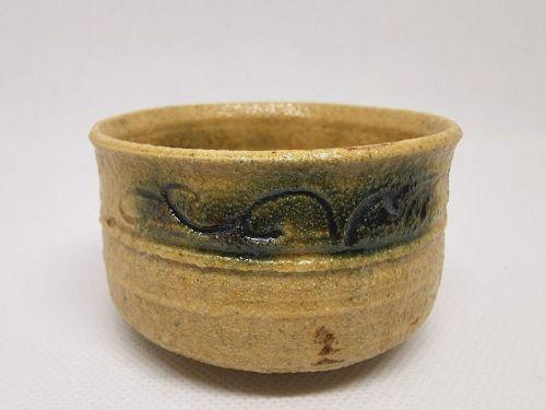 Kiseto Guinomi cup by Makoto Yamaguchi