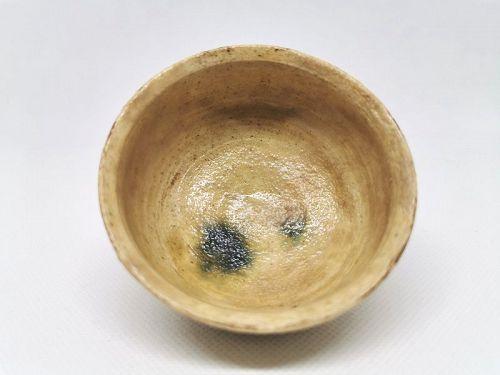 Kiseto Sakazuki cup by Yu Nishioka