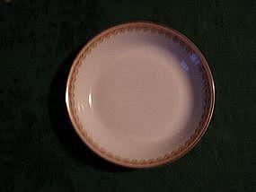 H & C co. Selb Bavaria fruit/dessert bowl