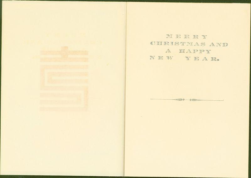 Paul Jacoulet Japanese Woodblock Print - Souvenirs d'Autrefois