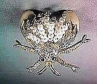 HAR Bug Pin