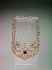 Cadoro Pendant Necklace