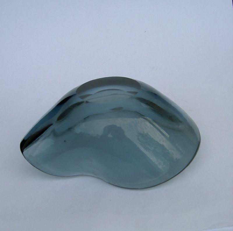 Pietro Toso, Murano: a bowl