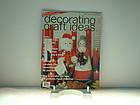decorating & craft ideas Dec/Jan 1975-76