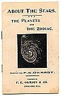 Booklet-Astrology Info & Products 1902