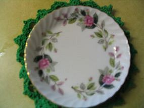 Creative Fine China Regency Rose
