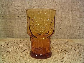 Libbey Country Garden Glass
