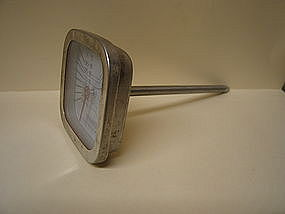 Springfield Meat Thermometer