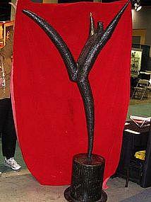 Homage to Rudolph Nureyev: Fernandez