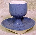 Moorcroft LIBERTY'S BLUE DINNERWARE - Assorted Pieces