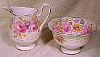 Royal Albert SERENA CHINA - Assorted Pieces