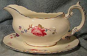 Royal Cauldon SHREWSBURY CHINA - Assorted Items