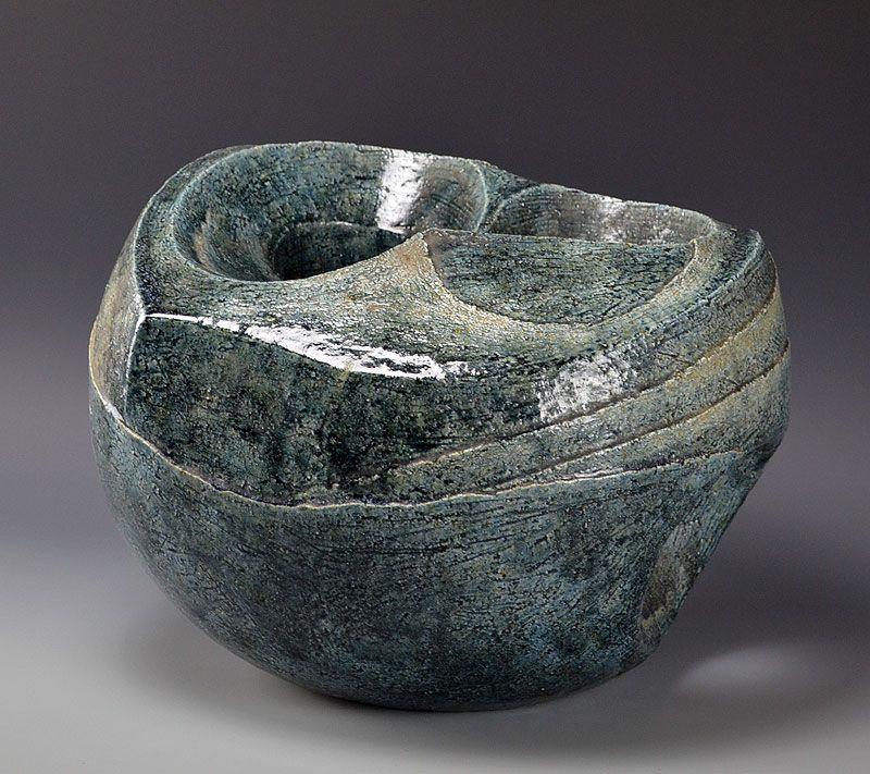 Important Early Exhibited Work, Morino Taimei, 1959