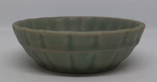 Chinese Longquan Celadon washer Bowl