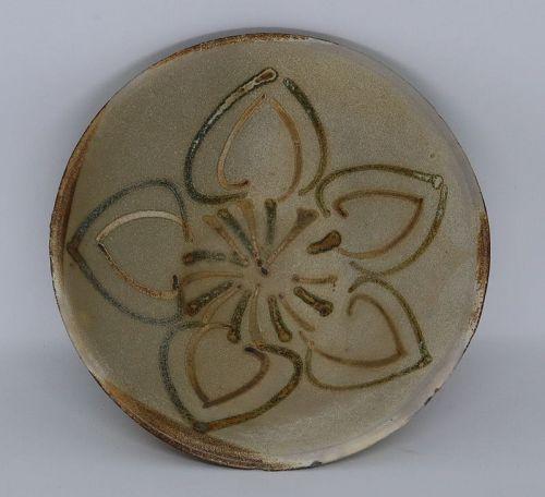 Tang Dynasty Changsha Bowl