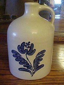 Pfaltzgraff medium jug Yorktowne pattern