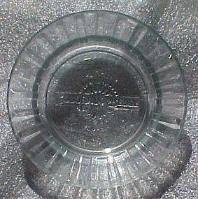 Colorado Belle Casino souvenir ashtray Laughlin Nevada