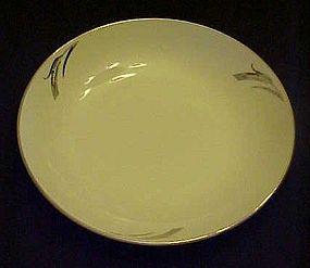 Fukagawa Arita pattern 931 Full Crop soup bowl