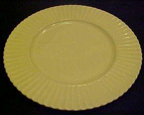 "Lenox  China USA Temple 8 3/8"" Salad Luncheon plate"