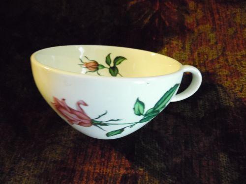 Harmony House Betsy Rose single cup