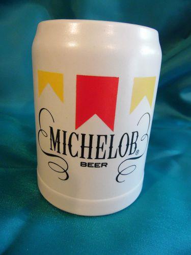 1980 Michelob