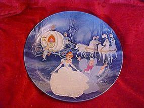 Bibbidi-Bobbidi-Boo, Disney's Cinderella collection
