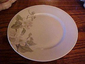 Rosenthal Pomona dinner plate