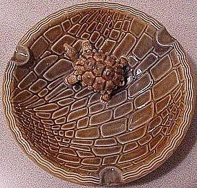 Wade Large tortoise ashbowl / ashtray