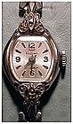 Waltham 21 Jewel Lady's watch