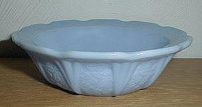 """Delphite CHERRY BLOSSOM 4 3/4"""" Berry Bowls"""