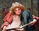 Harriette Sutcliffe  (British, fl.1881 - 1922)