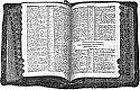 Encyclopedia Britannica hello!