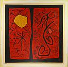 "Haku Maki Dragon Year �Animal Song [dragon]""; 1968 ryu"