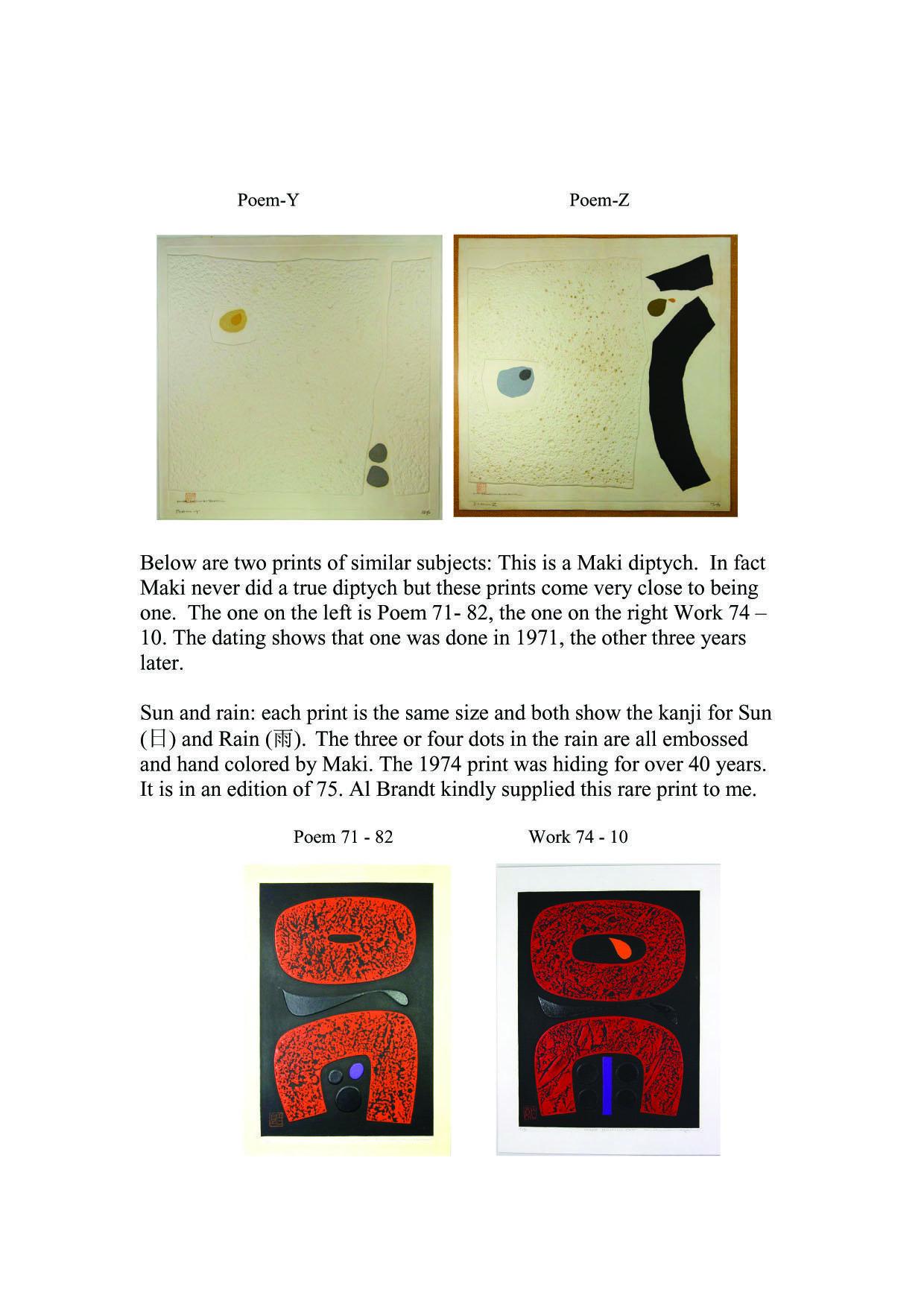 japan Haku Maki research note 24b